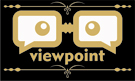 ViewpointLogo135x81